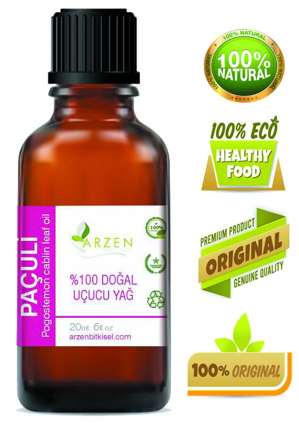 saf paçuli yağı, paçuli yağı, paçuli yağının faydaları nelerdir, paçuli yağı al, paçuli satın al, paçuli, doğal paçuli yağı, saf paçuli yağı, distile paçuli yağı, doğal paçuli yağı, paçuli, tıbbi ve aromatik bitkiler, paçuli, distilasyon sistemleri, paçuli yağı, paçuli yağı satın al, doğal paçuli yağı al, paçuli yağları, paçuli yağı nerede satılır,
